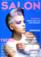SALON HAIR MAGAZINE N.158